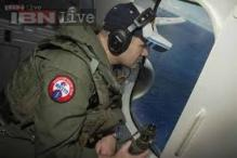 Search for MH370 could take 'decades': Malaysia Airlines